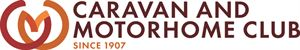 Win membership to the Caravan and Motorhome Club, plus a two-night stay!